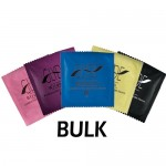 Glyde Flavoured Condoms Bulk 100 - Assorted
