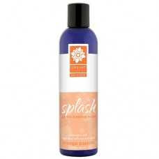 Sliquid Splash Feminine Wash -  Mango Passion 255ml